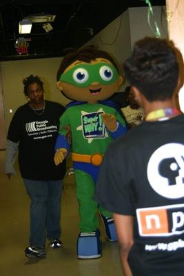 McCoy - PBS Kids 011