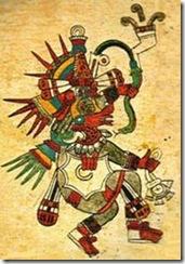 180px-Quetzalcoatl_1