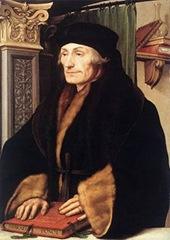 220px-Holbein-erasmus