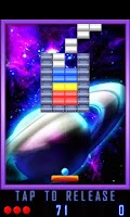 Screenshot of Space Buster