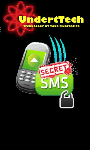 007 SMS Call Block Free