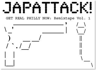 japattack - GetPhillyNow