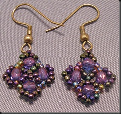 varvara-earrings