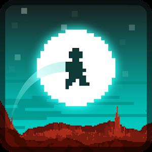 Jupiter Jump For PC / Windows 7/8/10 / Mac – Free Download