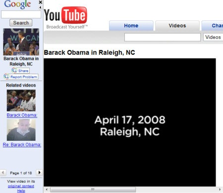 google-video-frame-apr08