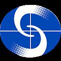 MyObservatory (我的天文台) icon