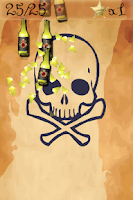 Screenshot of Wild West Adventure