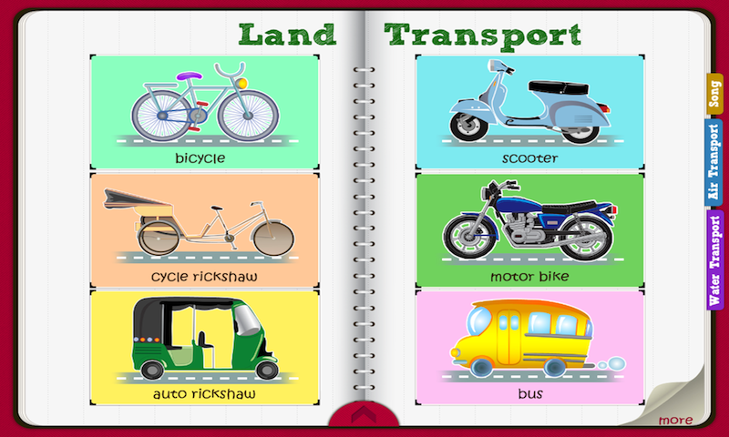 cycle the best means of transport They also supply wheel chairs, exercise bicycles and power back up systems cs cycle means of transport in zambia, cs cycle mart the best option for you.