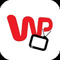 Program TV APK for Blackberry