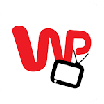 Program TV APK Image