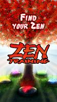 Screenshot of Zen Training