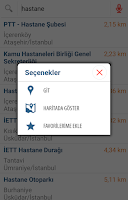 Screenshot of Başar Trafik Güvenli Sürüş