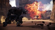 State Of Free-to-play: Hawken