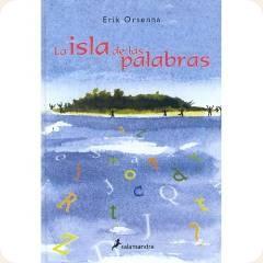 20060214223319-islapalabras