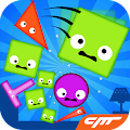 Crazy Stackers APK for Bluestacks