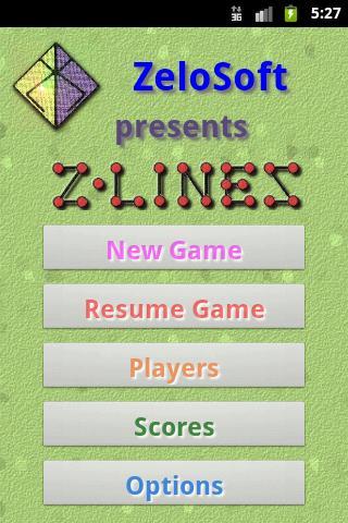 Z-Lines-Lite