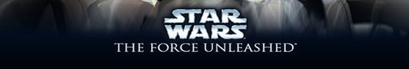 star-wars-force-unleashed(1)