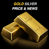 Download  Gold Silver Price & News  Apk