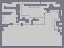 Thumbnail of the map 'The School of Thoughts'