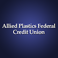 Allied Plastics FCU APK for Ubuntu