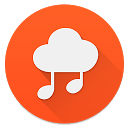 My Cloud Player für SoundCloud: SoundCloud-Downloader mit Tablet-Modus