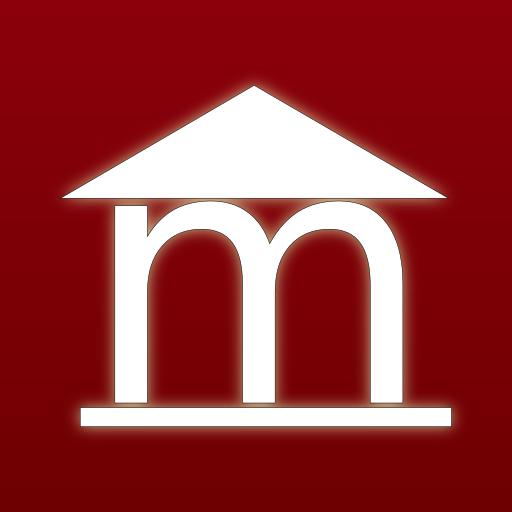 旅遊必備App|Museen - Sachsen LOGO-綠色工廠好玩App