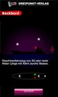 Screenshot of Lichter See