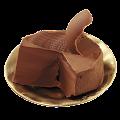 Chocolate recipes APK for Bluestacks