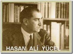 Hasan_Ali_Yücel