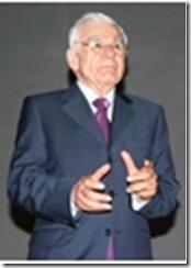 Prof.Dr.Gazi_Yaşargil-1