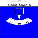 Virtual italian Disco Orario icon
