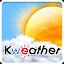 Free Download 케이웨더 날씨(기상청 날씨,미세먼지,위젯,실내공기) APK for Samsung