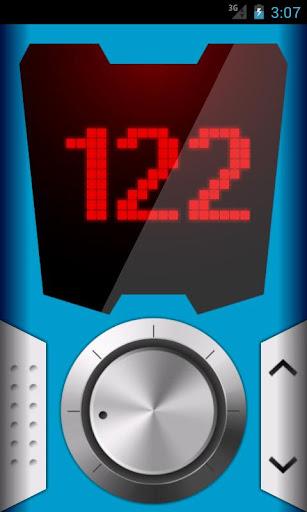 【免費音樂App】ZyMi Metronome-APP點子