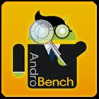 Androbench (Storage Benchmark) icon