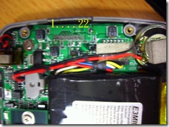 mio168-before-repair-1