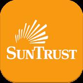 Free SunTrust Mobile App APK for Windows 8
