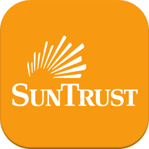 SunTrust Mobile App For PC