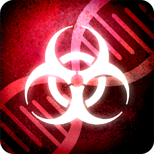 Plague Inc. New App on Andriod - Use on PC
