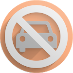 Parking Suspension APK Image