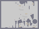 Thumbnail of the map 'Cavernous'