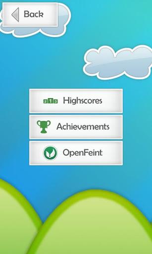 玩休閒App|Sling (Full)免費|APP試玩