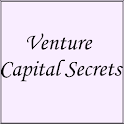 Venture Capital Secrets icon