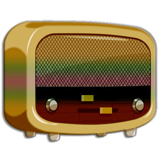 Konkani Radio Konkani Radios 娛樂 App LOGO-APP開箱王