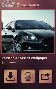 car wallpapers for kindle - photo #49