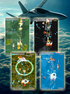 Wing-Zero-2-Drone-Wars 16