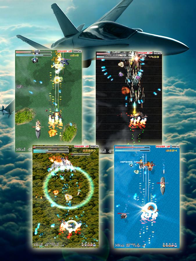 Wing-Zero-2-Drone-Wars 40