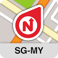 App NLife Singapore & Malaysia apk for kindle fire