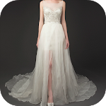 Wedding Dresses 17.2.170122 Apk