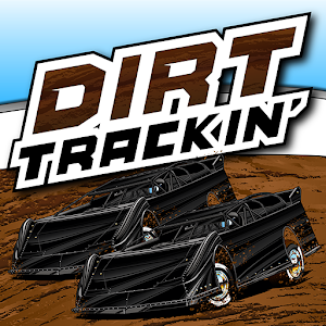 Dirt Trackin PC Download / Windows 7.8.10 / MAC