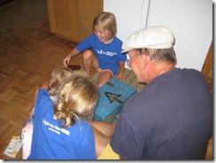 2005--07-08  grandkids 001